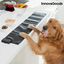 Výcviková podložka pre domáce zvieratá - InnovaGoods