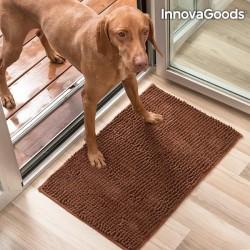 Rohožka pre domáce zvieratá - 85 x 85 cm - InnovaGoods