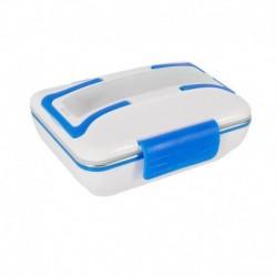 Elektrická krabička na ohrievanie jedla YY-3266, 50W