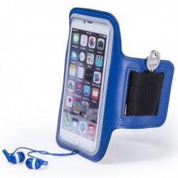 Náramok na mobilný telefón 145522