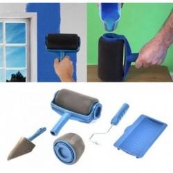 Profesionálna plniaca maliarska súprava