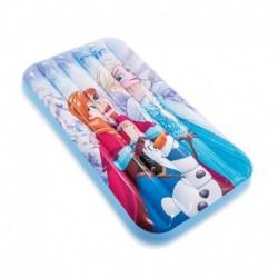 Nafukovacie ležadlo Frozen - Ľadové kráľovstvo - Rappa