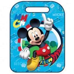 Ochrana sedadla v aute - Mickey Mouse - Seven