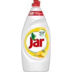 Jar - prostriedok na riad - citrón - 900 ml