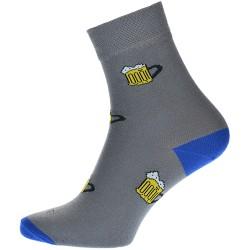 Unisex ponožky - Pivo 2 - WiTSocks