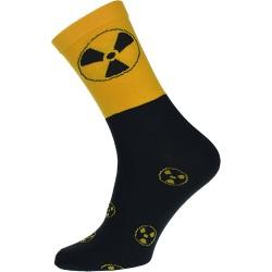 Pánske ponožky - Radiácia - WiTSocks
