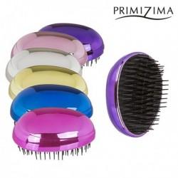 Rozčesávacia kefa na vlasy bez lámania Magic - Primizima