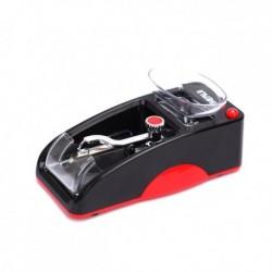 Elektrická plnička cigariet GR-12-005 - červená - Gerui