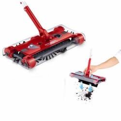 Akumulátorový zmeták Swivel Sweeper G6