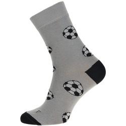 Unisex ponožky - Futbal - WiTSocks