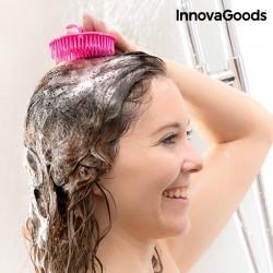 Kefa na nanášanie šampónu - InnovaGoods