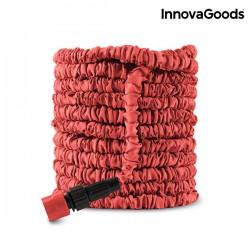 Zmršťovacia hadica - 30 m - InnovaGoods