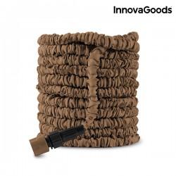 Zmršťovacia hadica - 45 m - InnovaGoods