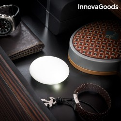 Inteligentná LED baterka do tašky - InnovaGoods
