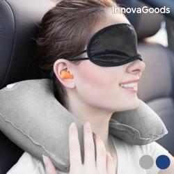Relaxačná súprava na cesty - InnovaGoods