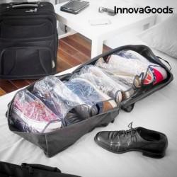 Prepravná taška na topánky - InnovaGoods