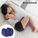 Ergonomický vankúš pod nohy - InnovaGoods