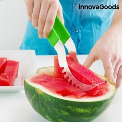 Krájač na melóny - InnovaGoods