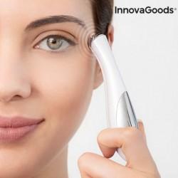 Masážne pero proti vráskam na oči a pery - InnovaGoods