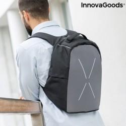 Bezpečnostný batoh Safty - InnovaGoods
