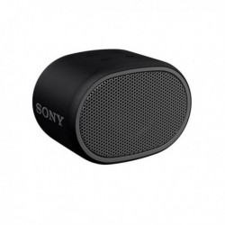 Bezdrôtový bluetooth reproduktor SRS-XB01 - Sony