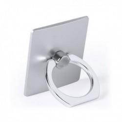Držiak na telefón - finger ring
