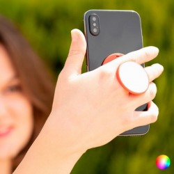 Držiak na telefón - finger ring - 146258