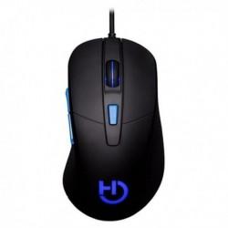 Herná myš ESUS GME010004 AVAGO A5050 8 G - Hiditec