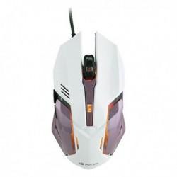 Herná myš s LED GMX-100 - 2400 DPI - NGS