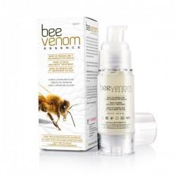 Pleťové sérum zo včelieho jedu - 30 ml - Diet Esthetic