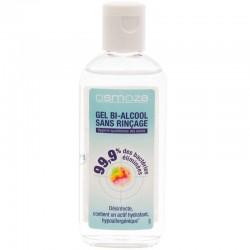 Antibakteriálny gél na ruky - 50 ml - Osmoza