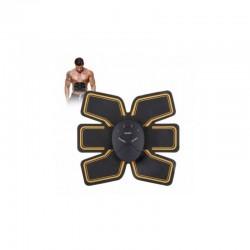 Náhradné gélové vankúšiky pre stimulátor brušných svalov Mobile-Gym - 1 ks
