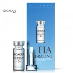 Kyselina hyalurónová - 10 ml - Bioaqua