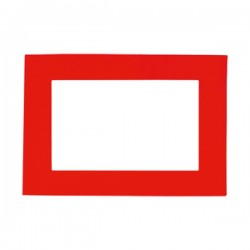 Magnetický fotorámček 143213 - 9 x 13 cm