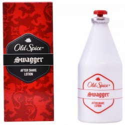 Voda po holení Swagger - 100 ml - Old Spice