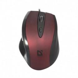 Drôtová myš Opera 880 - Defender