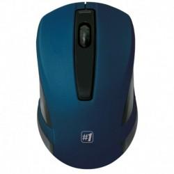Bezdrôtová myš MM-605 - Defender