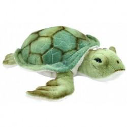 Plyšová vodná korytnačka - 20 cm - Rappa
