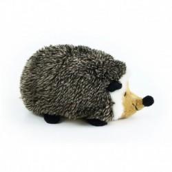 Plyšový ježko - 17 cm - Rappa
