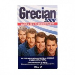 Vodička na zmiernenie šedín - Grecian Grecian