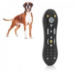 Hračka pre psíkov - ovládač