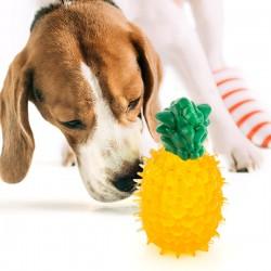 Hračka pre psíkov - ovocie