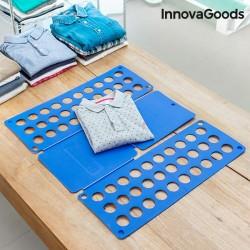 Skladacia doska na oblečenie - 59 x 24 x 1 cm - InnovaGoods