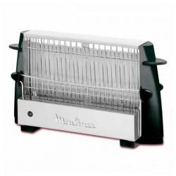 Hriankovač A15453 - 760 W - Moulinex