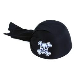 Detská pirátska šatka - Rappa