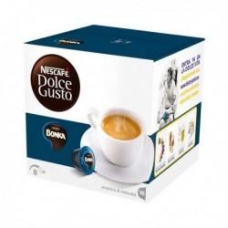 Kapsuly Dolce Gusto - Espresso Bonka - 16 ks - Nescafé