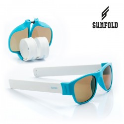 Skladacie slnečné okuliare PA2 - Sunfold