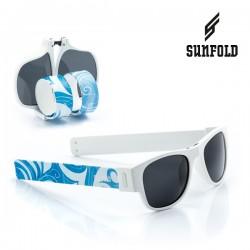 Skladacie slnečné okuliare ST3 - Sunfold