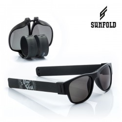 Skladacie slnečné okuliare ST1 - Sunfold