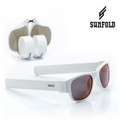 Skladacie slnečné okuliare ES4 - Sunfold